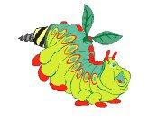 bugs_life