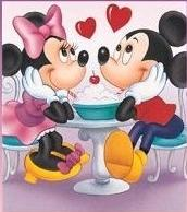 mickey_en_minnie_mouse