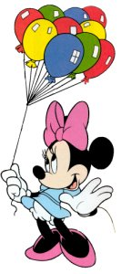 mickey_en_minnie_mouse
